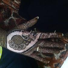 easy henna desings easy n beautiful mehndi designs floral
