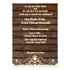 Country Wedding Sayings Country Wedding Invitations Sayings Finding Wedding Ideas