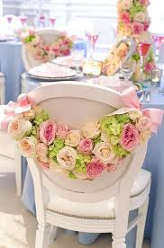 108 best chair covers images on pinterest wedding chairs