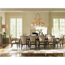 Best Dining Room Sets For  Images Home Design Ideas - Formal dining room tables for 12