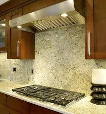 Kitchen Backsplashes 2014 24 Kitchen Backsplash Trends According To Experts