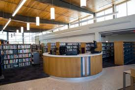 image library truth hardware boise gets a new branch library at bown crossing idaho statesman