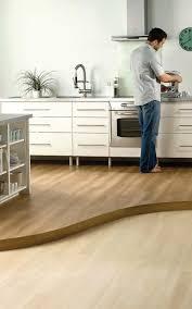 flooring vinyls carpet options witney