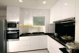 Modern Kitchen For Small House Small Modern Home Design Small Modern House Creative Small Modern