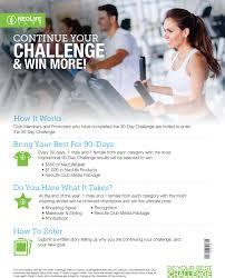 Best Challenge Neolifeblog Neolife Club Be Your Best Challenge