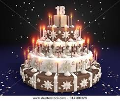 18 years birthday stock images royalty free images u0026 vectors