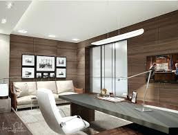 100 home interior design pdf home interior design magazine