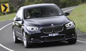 most popular bmw cars import car repair cost repair costs for imported cars imposing