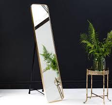 living room mirrors notonthehighstreet com