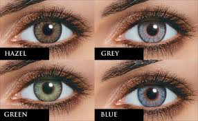 12 halloween prescription contacts uk fashion world vampire