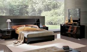 Black High Gloss Bedroom Furniture by Siena Bedroom By Alf Furniture Alf Bedroom Furniture