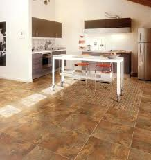 kitchen floor porcelain tile ideas kitchen porcelain tile porcelain floor tile in kitchen modern