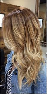 light brown hair color with blonde highlights light wood and honey blonde highlights hair today gone tomorrow