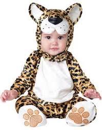 Snow Leopard Halloween Costume Deals Adorable Baby Boy Halloween Costumes 115