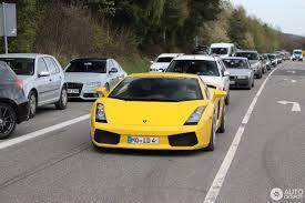 Lamborghini Gallardo Body Kit - lamborghini gallardo 24 may 2017 autogespot