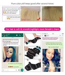 long and straight female pubic hair alibaba straight shoulder length hair style long life service