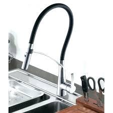 robinet noir cuisine mitigeur cuisine noir robinet robinet cuisine noir douchette