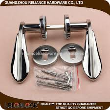 door handles allor handles handle parts chevy ebayall ebay