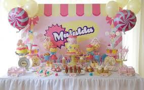 little wish parties u2013 childrens party blog kids party blog