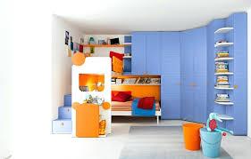 kids closet organization ideasbaby wardrobe malaysia children u0027s
