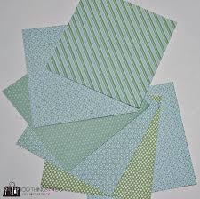 how to make a scrapbook out of envelopes envelope scrapbook