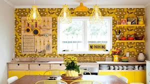 best paint for kitchen cabinets nz the best colour to paint your kitchen if you re looking to