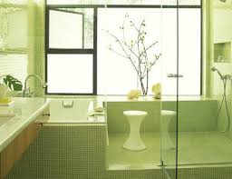 small bathroom floor tiletile designs for floors tiles idea beauty