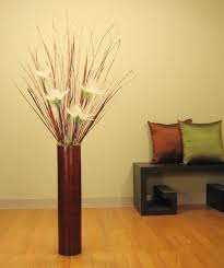 Decorative Sticks For Floor Vases Best Fresh Extra Tall Floor Vase 9592