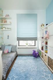 kleines kinderzimmer einrichten 56 ideen für raumlösung - Kleines Kinderzimmer Einrichten