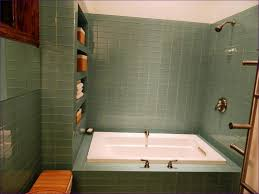 Large White Wall Tiles Bathroom - bathroom bathroom wall tile large white subway tile shower