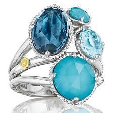 designer rings images designer gemstone rings in every shape size style
