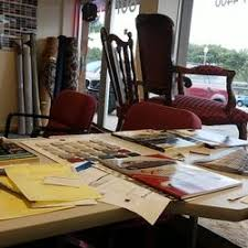 Re Upholstery Supplies Best Upholstery U0026 Supplies 73 Photos Furniture Reupholstery