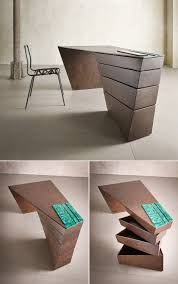 home office desk design enjoyable inspiration ideas modern home