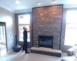 Decorative Fireplace by Fireplace Surround Etsy