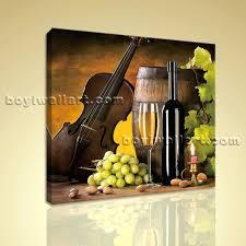 wall ideas wine bottle wall art on wood panel wine bottle holder