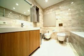 bathroom remodel ideas and cost beautiful average cost to redo a bathroom best home design ideas