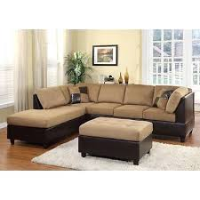Leather Sectional Sofa With Chaise by Chaise Lounge Sectional Sofas With Chaise Lounge And Ottoman