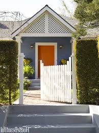 home design red front door doors and other colors meaning of