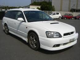 modified subaru legacy wagon images for u003e subaru legacy 20 gt 4wd wagon