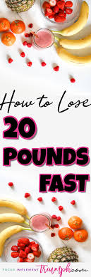 printable weight loss quotes 4 steps to lose 20 lbs free printable weight loss motivation