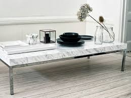 Oval Marble Coffee Table Coffee Table Best Modern Oval Marble Coffee Table Oval Marble