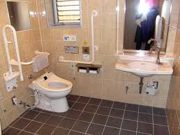 popular toilet rooms design design 4325