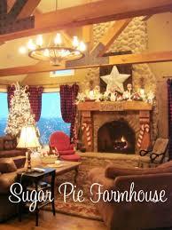 sugar pie farmhouse blog archive be merry and bright sugar