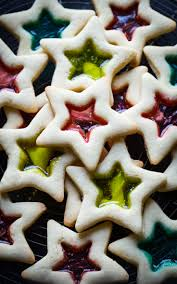 decoart blog entertaining festive christmas cookie recipes