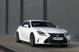 lexus used car reliability how reliable are volvo a honest assessment of the swedish brand osv