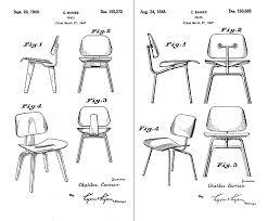 design blueprints for free remodelaholic 20 free vintage printable blueprints and diagrams