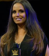 famous people who turn 65 in april 2015 trish stratus wikipedia