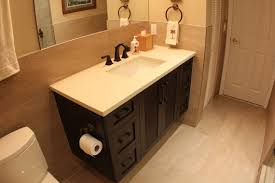 kitchen and bathroom remodeling kitchen design bathroom