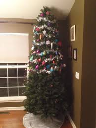10 crazy ideas on how to protect your christmas tree from your pets