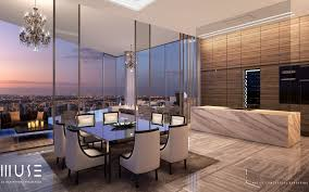 Interior Design Luxury Luxury Living In Florida 5 Property Listings For Luxe Beach